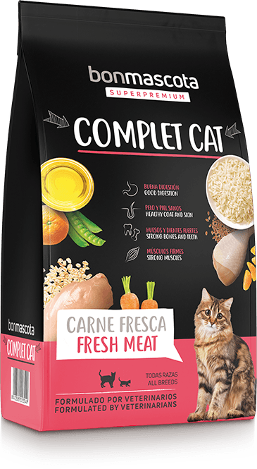 img-sack-complet-cat